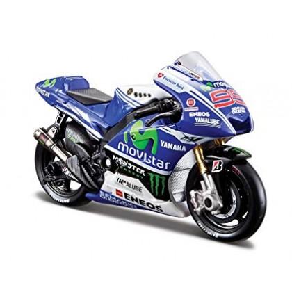 Maisto 31586 Модель мотоцикла Yamaha