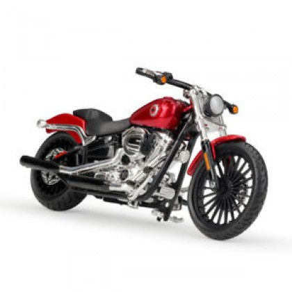 Maisto 31360 Harley Davidson
