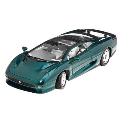 Maisto 31807 Jaguar XJ220