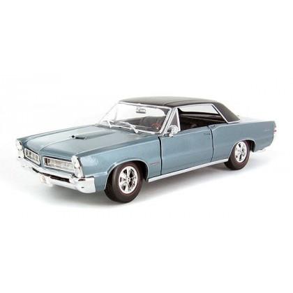 Maisto 31885 Pontiac GTO