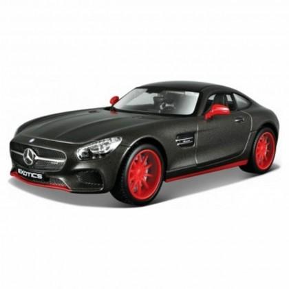 Maisto 32505 Mercedes AMG GT