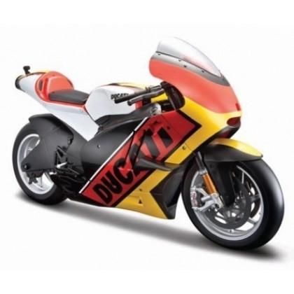 Maisto 32226 Ducati