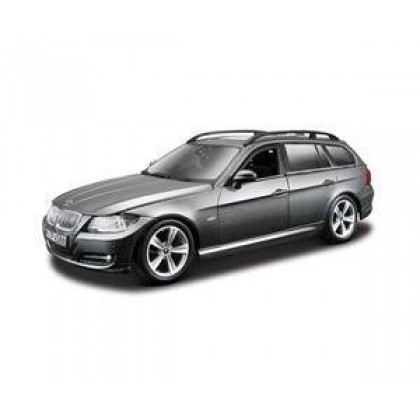 Сборная модель BBurago 18 25095 BMW 3 Series Touring