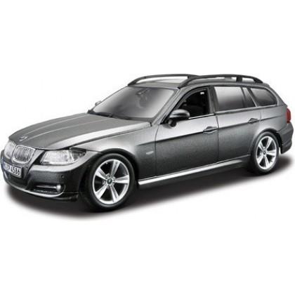Сборная модель BBurago 18 25099 WB BMW 3 series Touring