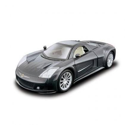 Сборная модель Maisto 39250 Chrysler ME