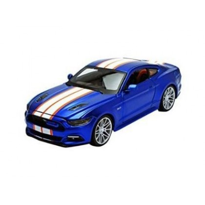 Maisto 31369 Ford Mustang GT