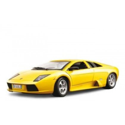 Сборная модель BBurago 18 15030 Lamborghini Murcielago