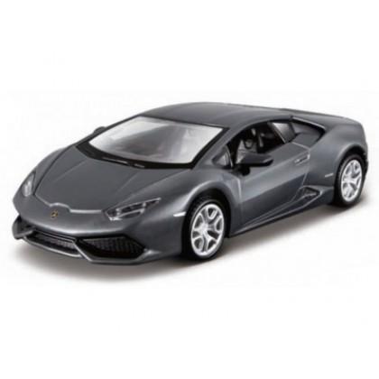 BBurago 18 45137 Сборная модель Lamborghini Huracan