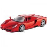 Сборная модель Maisto 39964 Ferrari Enzo