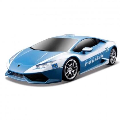 Maisto 31511 Lamborghini Huracan