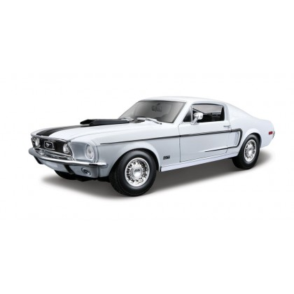 Maisto 31167 Ford Mustang GT