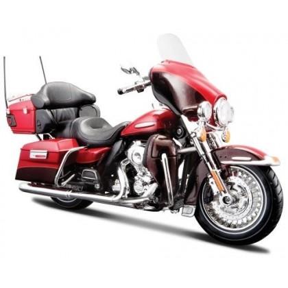 Maisto 32320 Harley Davidson
