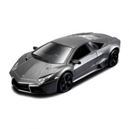Сборная модель BBurago 18 45132 Lamborghini Reventon