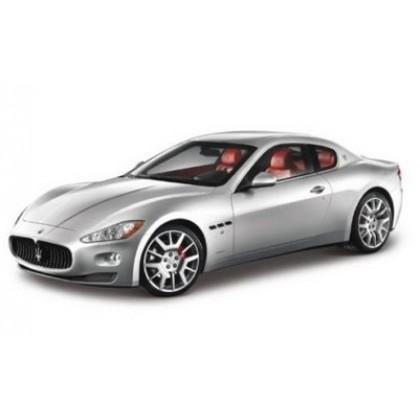 Сборная модель BBurago 18 25083 KIT Maserati Gran Tourismo