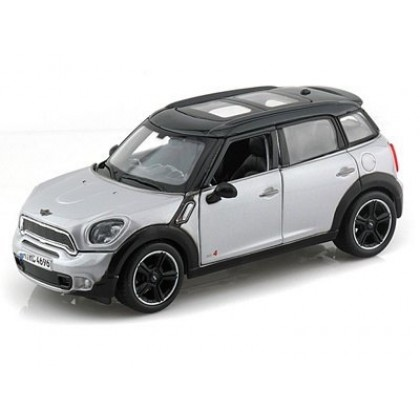 Maisto 31273 Mini Countryman