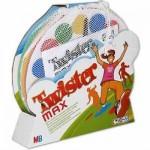 Активная игра Hasbro 53854 Твистер Макс