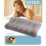 INTEX 68677 Подушка надувная