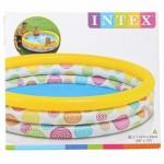 Intex 58439 Бассейн надувной