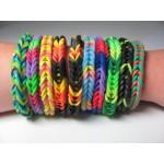Loom Bands B001 Набор резинок для плетения