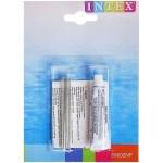 Intex 59632 Ремкомплект