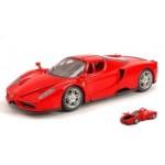 BBurago 18 26006 Ferrari Enzo