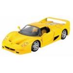 BBurago 18 26010 Ferrari F50