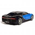 BBurago 18 11040 Bugatti Chiron