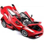 BBurago 18 16010 Ferrari FXX K