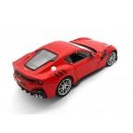 BBurago 18 26021 Ferrari F12tdf