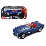 BBurago 18 26020 Ferrari 250 GT California