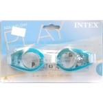 Intex 55602 Очки для плавания