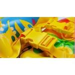 Intex 59661 Жилет надувной