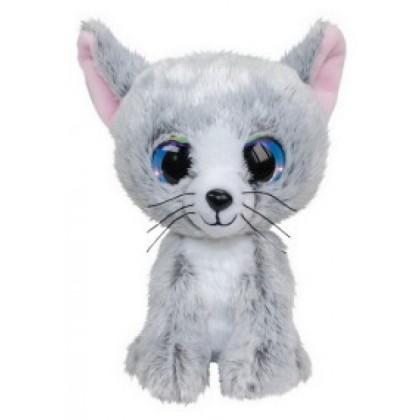 Tactic 54991 Котёнок Katti