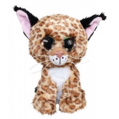 Tactic 54969 Рысёнок Lynx
