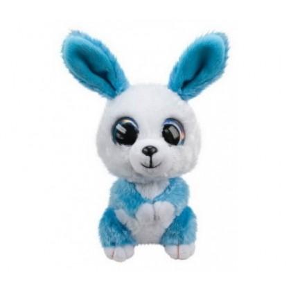 Tactic 54995 Кролик Ice