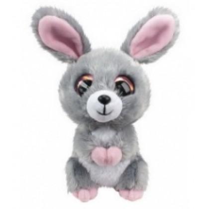 Tactic 54994 Кролик Pupu