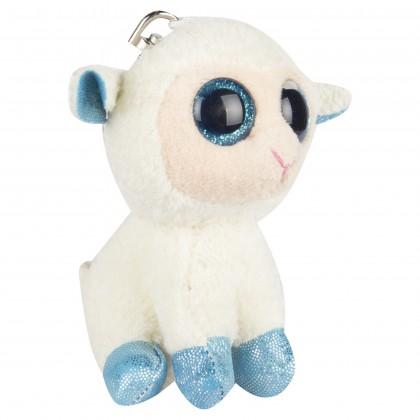 TY 36598 Мягкая игрушка Овечка Olga