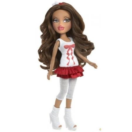 Кукла BRATZ 507048 СКАЗКА Жасмин