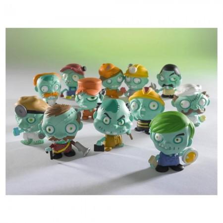 Simba 4386925 Фигурки Zombie Zity