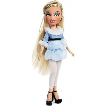 Кукла BRATZ 507048 СКАЗКА Хлоя