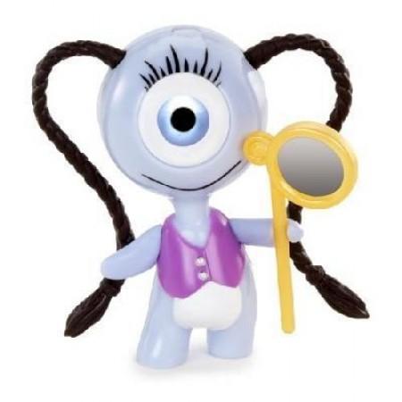 Аксессуары для куклы Bratzillaz 518334 Питомец Циклопа