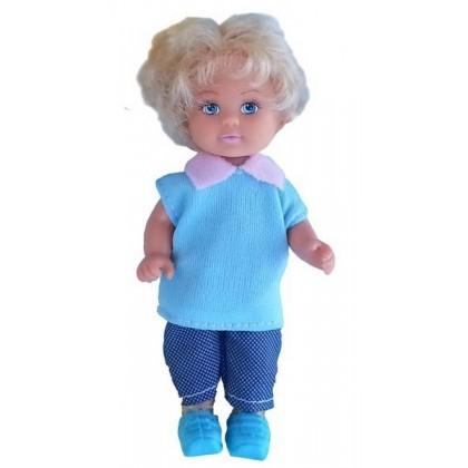 Simba 5739298 Кукла Timmy