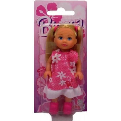 Simba 5092835 Кукла Бьянка