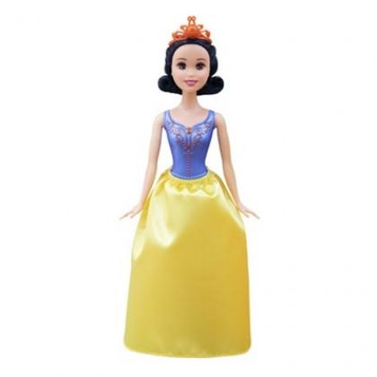 Кукла Mattel X2792 Disney Принцесса в ассортименте