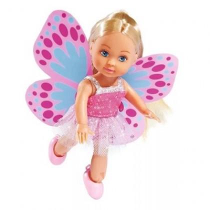 Simba 5732818 Кукла Evi Сказочный набор