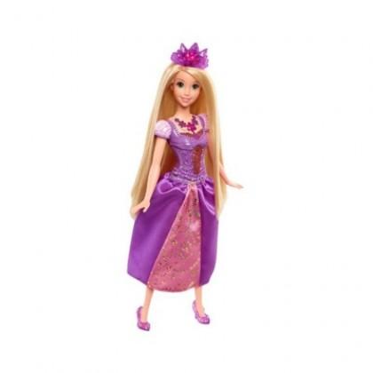 Mattel BDJ22 Disney Princess Ослепительные Принцессы