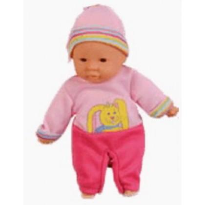 Simba 5014609 Кукла Laura
