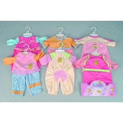 Simba 541-5201 Ползунки для младенца