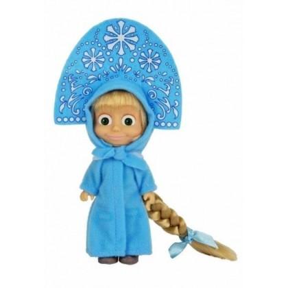 Simba 9301680 Кукла Маша Любимые наряды