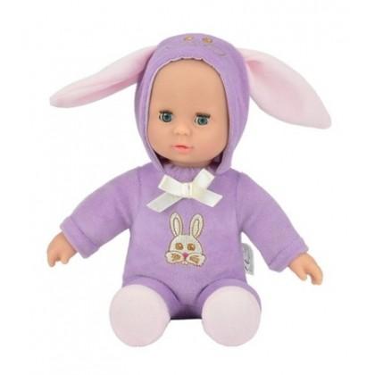 Simba 5011040 Кукла Laura в костюме